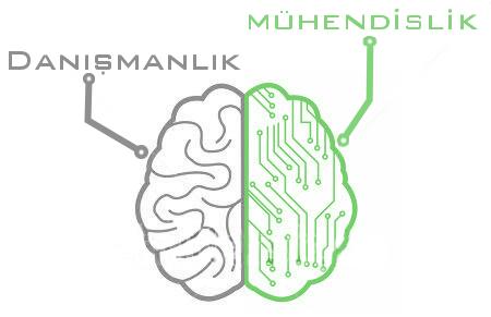 info beyin-tr