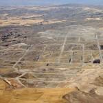 ASO 2. Organize Sanayi Altyapısı Genel Görünüm