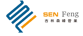 Jilin Senfeng Pipe