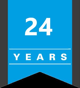 23years